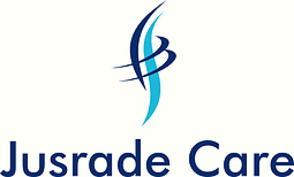 Jusrade Care